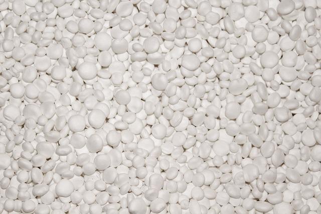 Insulation - polystyrene