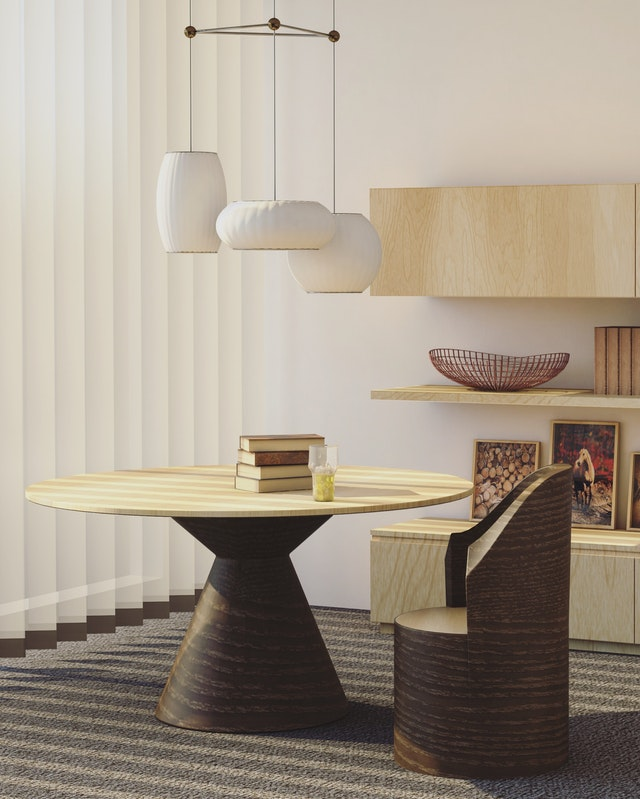 How To Succeed In Your Interior Decoration?
